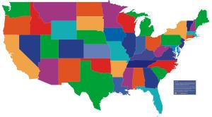 maps-us-states-01 courtesy vectortemplates.com