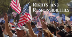 rightsandresponsibilities
