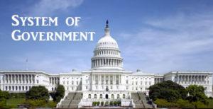 systemofgovernment